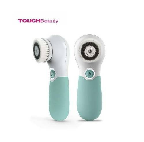 Electric Facial Cleanser Touch Beauty