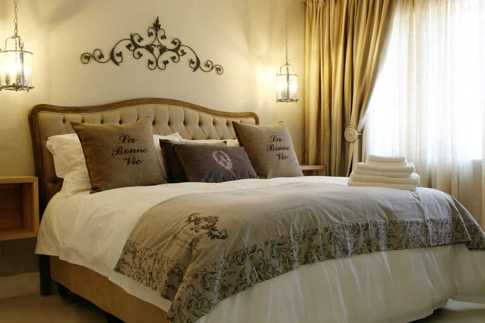 Hotels.com - up to 10% discount at Avemore Lagratitude No 6