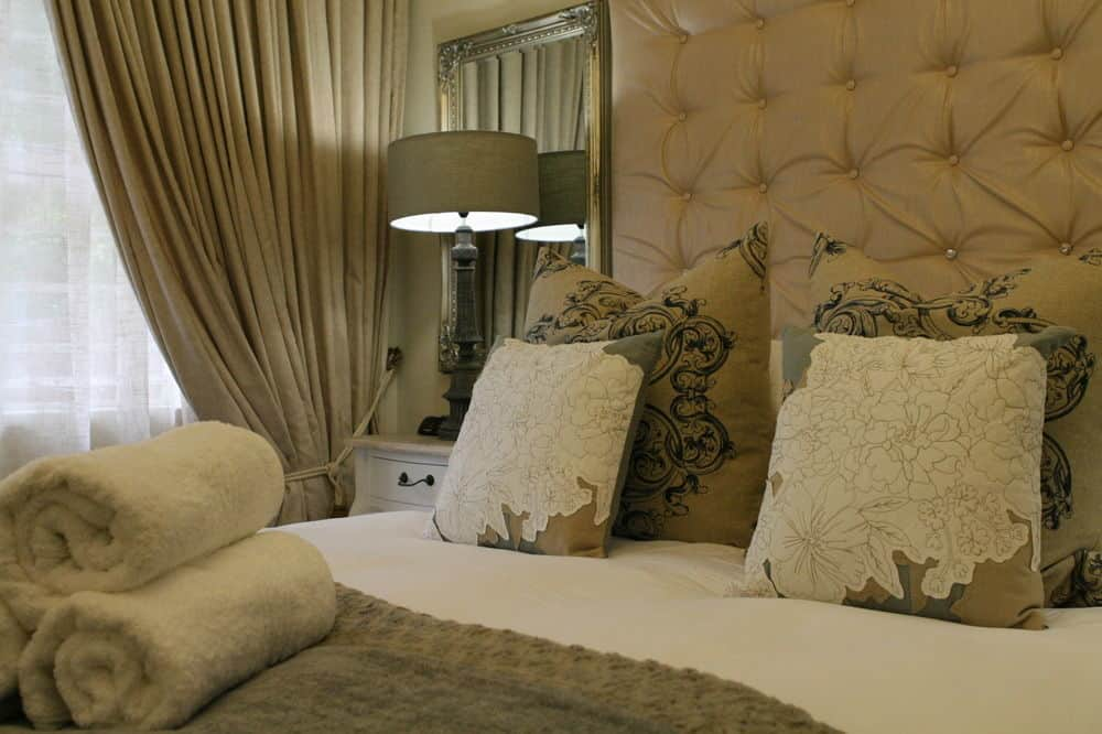 Hotels.com - up to 10% discount at Avemore Vredehof No 1