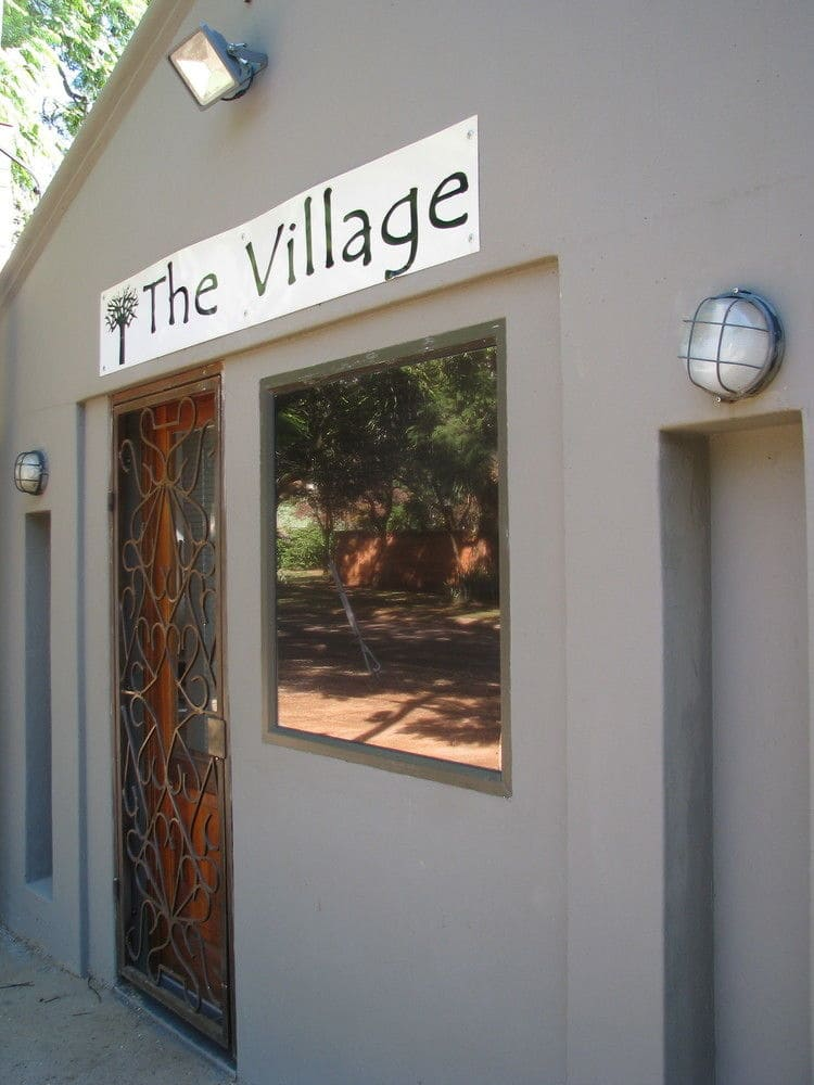 Hotels.com - up to 10% discount at The Village in Hatfield