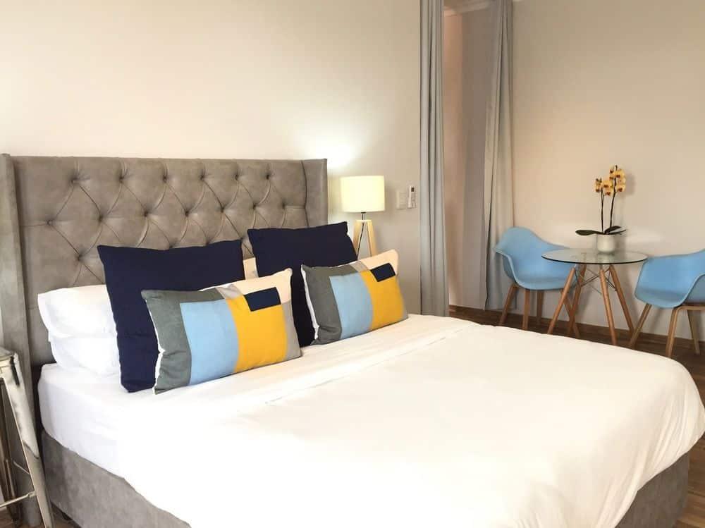 Hotels.com - up to 40% discount at Midtown Rentals at Windburg Suites