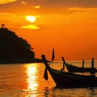 Thailand - For the Adventurous : 4 Star ex Cape Town : Let's Explore! Return flights from Cape Town. Approximate taxes. Arrival and departure transfers. 3 nights' accommodation in Phuket at the 4-star KEE Resort & Spa in a Deluxe Room. Phuket Island Tour. 2 nights' accommodation on a Jungle Lake Saf
