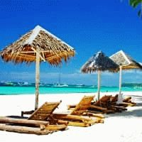 Mauritius - Coin De Mire Attitude : 3 Star ex Durban Return flights from Durban. Approximate taxes. Return seat in coach transfers. 7 nights' accommodation at the 3-star Coin De Mire Attitude. Breakfast and dinner daily.