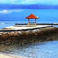 Bali - Nusa Dua Beach Hotel & Spa : 5 Star ex Cape Town Return flights from Cape Town. Approximate taxes. Return transfers. 7 nights' accommodation at the 5-star Nusa Dua Beach Hotel & Spa in a Deluxe Room for 2. Breakfast daily. 1 theme dinner per person.