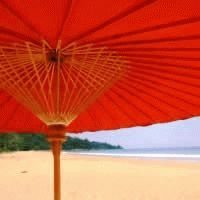 Phuket - Centara Kata Resort : 4 Star ex Cape Town Return flights from Cape Town. Approximate taxes. Return transfers. 8 nights' accommodation at the 4-star Centara Kata Resort in a Deluxe Room. Breakfast daily.