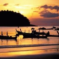 Phuket - Horizon Patong Beach Resort and Spa : 3 Star ex Cape Town Return flights from Cape Town. Approximate taxes. Return transfers. 8 nights' accommodation at the 3-star Horizon Patong Beach Resort and Spa in a Superior Room. Breakfast daily.