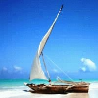 Zanzibar - Ocean Paradise Resort & Spa : 4 Star ex Johannesburg Return flights from Johannesburg on Mango Airlines (Tuesdays and Saturdays only). Approximate taxes. Return private transfers. 7 nights' accommodation at the 4-star Ocean Paradise Resort & Spa. Breakfast and dinner daily. FREE WIFI.