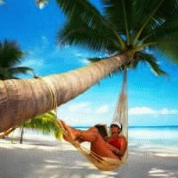 Mauritius - Western & Southern Explorer : 4-5 Star ex Johannesburg : Let's Explore! Return flights on Air Mauritius from Johannesburg. Approximate taxes. Return transfers. Inter-hotel transfers. 3 nights' accommodation at the 5-star Intercontinental Resort Mauritius with breakfast and dinner daily,