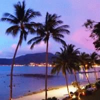 Phuket - The Kee Resort & Spa : 4 Star ex Durban Return flights from Durban. Approximate taxes. Return transfers. 7 nights' accommodation at the 4-star Kee Resort & Spa in a Plaza Room. Breakfast daily