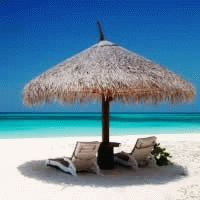 Zanzibar - Breezes Beach Club & Spa : 4 Star ex Johannesburg Return flights from Johannesburg on Mango Airlines (Tuesday and Saturday only). Approximate taxes. Return private transfers. 7 nights' accommodation at the 4-star Breezes Beach Club & Spa. Breakfast and dinner daily. FREE Wi-Fi.