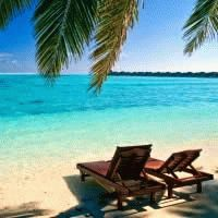 Mauritius - Eastern & Southern Explorer : 3-4 Star ex Johannesburg : Let's Explore! Return flights on Air Mauritius from Johannesburg. Approximate taxes. Return transfers. Inter-hotel transfers. 3 nights' accommodation at the 4-star Solana Beach including breakfast and dinner daily, R1000 Resort Cre