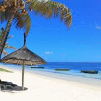 Mauritius - Mystik Lifestyle Hotel : 3 Star ex Cape Town Return flights from Cape Town. Approximate taxes. Return seat in coach transfers. 7 nights' accommodation at the 3-star Mystik Lifestyle Hotel on a room only basis