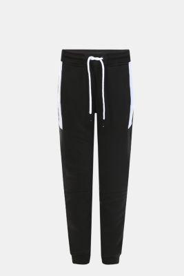 Boys Pants For R99.99