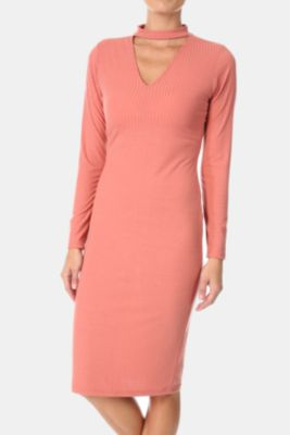Dresses Now R100