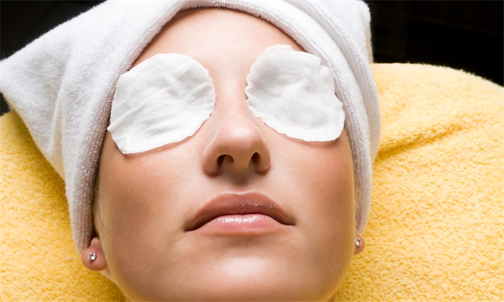 Eye Treatment for Dark Circles from R235 for One at Inovativ Aesthetics