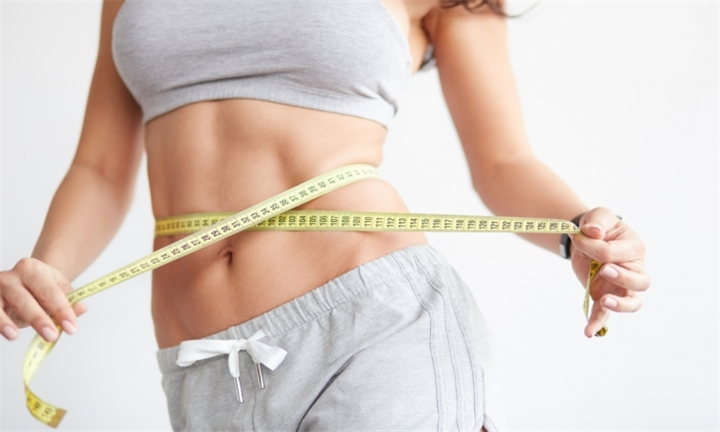 Laser Lipo Sessions with 1 ozone Therapy from R699 at Bella Donna Clinic