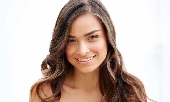 Facial with Optional Full Body Massage and Ozone Therapy from R99 at Body Wisdom Spa