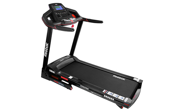 Reebok GT50 Treadmill for R16999 incl Delivery