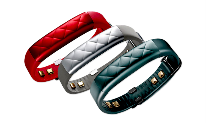 Jawbone UP3 Fitness Tracker for R1199 incl Delivery