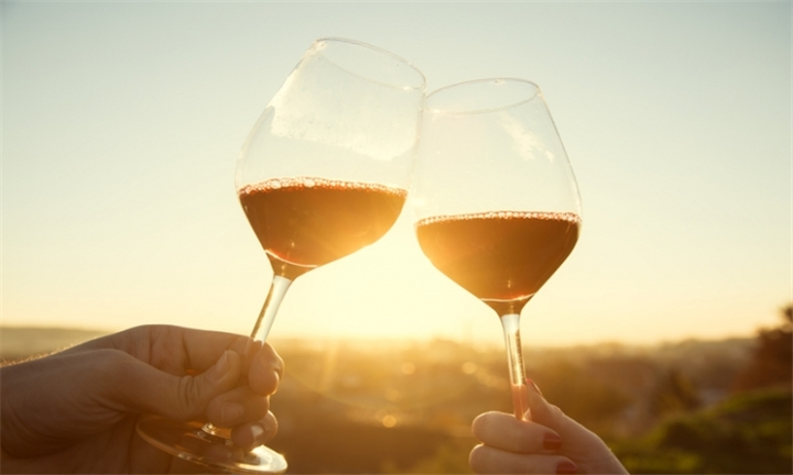 Wine Tasting and Cellar Tour from R49 for Two at Topiary Wines