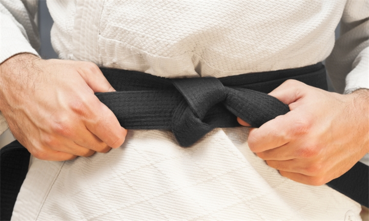 R149 for One Month Membership to Jujitsu Adults Classes for One Person at Bushindo Jiujitso
