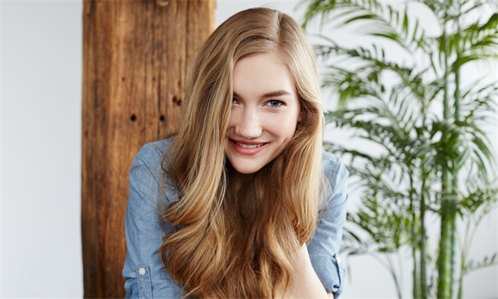 Wash, Cut and Blow-Dry from R139 with Optional Treatment and Colour at Instyle@Hillcrest