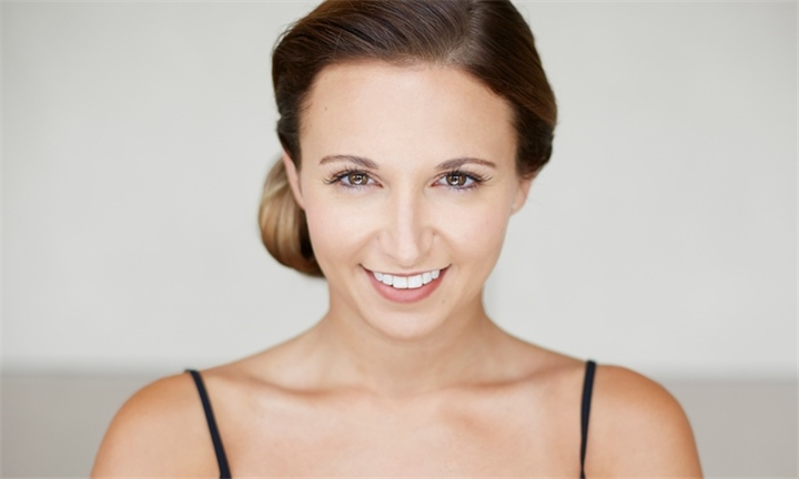 2nd Youth Chemical Peel Sessions from R199 at U-nique Fat Freeze & Beauty Clinic
