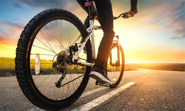 R299 for Major bicycle service at BikeFix R299