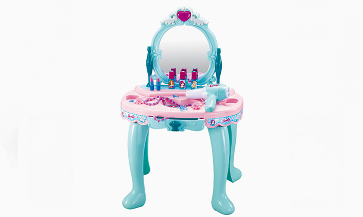 Princess Dresser for R359 incl Delivery