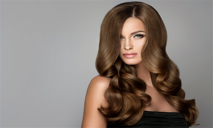 Brazil Cacau Treatment from R499 with Optional Cut at LGI Hair and Beauty