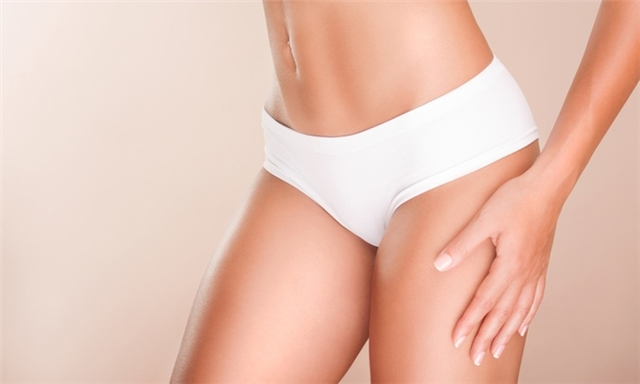 Slimming Injections from R259 for One at The Bedazzled Beauty Studio