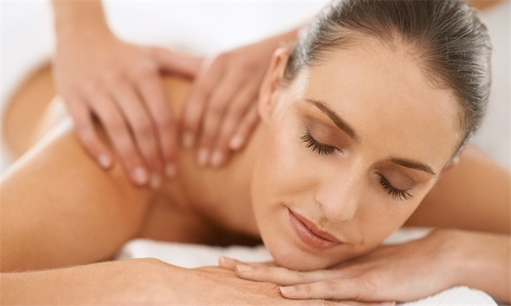 Couples Luxury Spa Package with Lunch and Drinks for R999 at Yolo Boutique