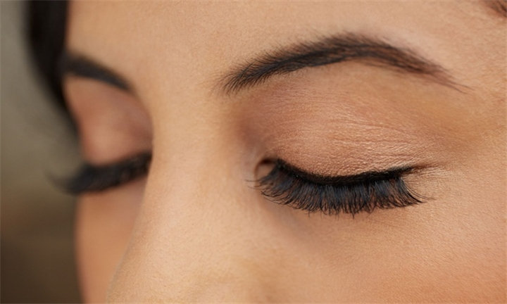 Eyelash Extension Set for One from R267 at I am Beauty