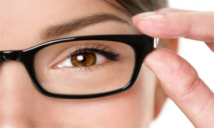 Comprehensive Eye Test with R150 Voucher Towards a Frame for R79 for One at Specs Express