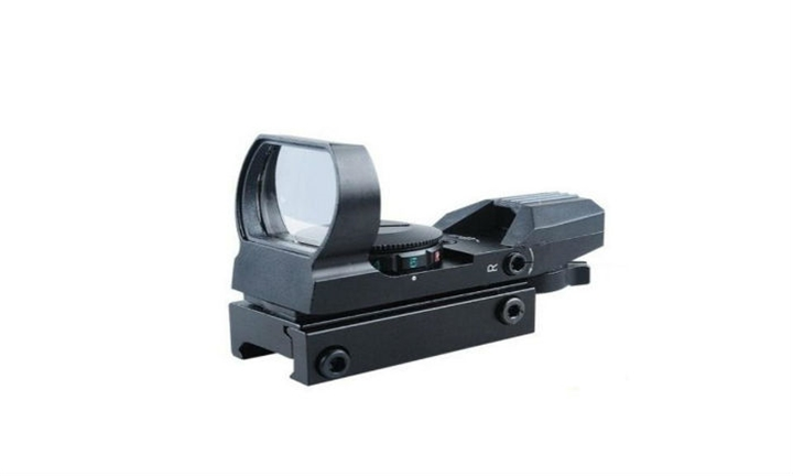 Rifle Sight Scope From R239 incl Delivery