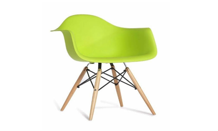 Elemental Lifestyle Bella Kids Chair for R499 incl Delivery