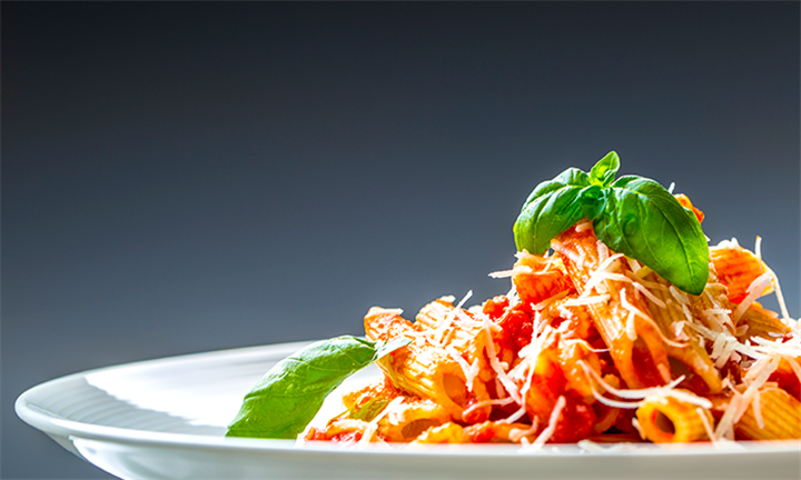 Two-Course Italian Cooking Class with Wine from R499 with The Chef School SA