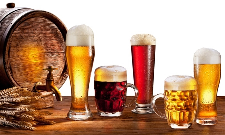 Online Brewing, Bartending and Mixology Courses for R249 with Vizual Coaching Academy