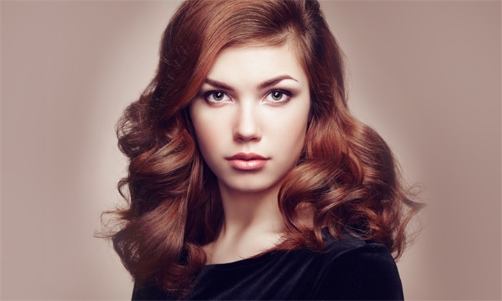 Wash, Cut and Blow-Dry from R99 for One with Optional Treatments at Charisma Aesthetic and Laser Clinic