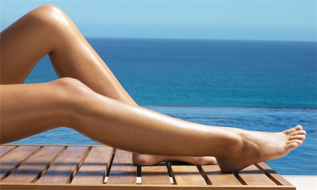 Six Laser Hair Removal from R499 at Bella Donna Clinic
