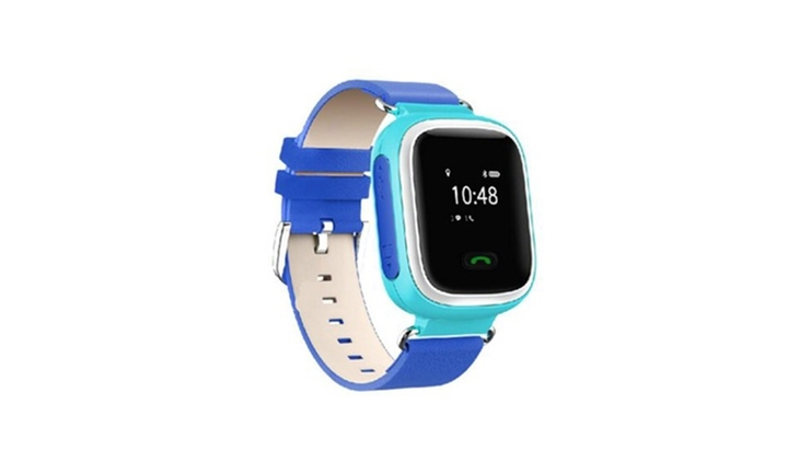 Kids GPS watch with call for R639