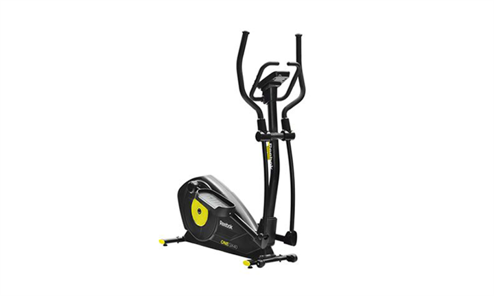 Reebok GX40 One Series Cross Trainer for R7999 incl Delivery