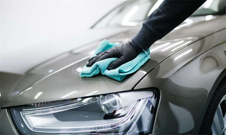 Carpet cleaning or Car Steam Cleaning Interior/Exterior Service at Turbo Kleen