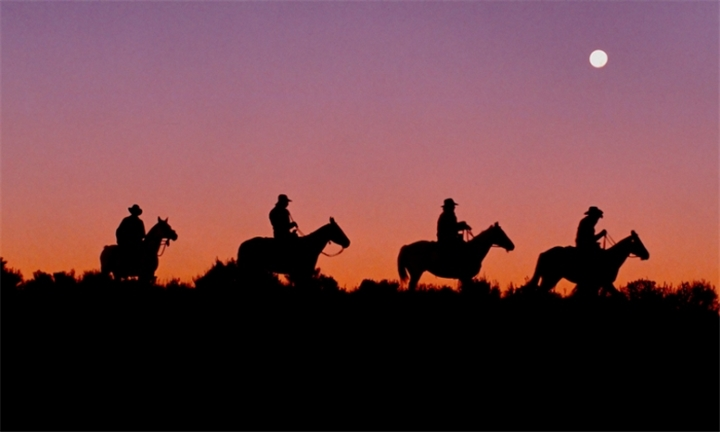 90-Minute Moonlight Outride including Venue Hire for R480 for Two with ESDA