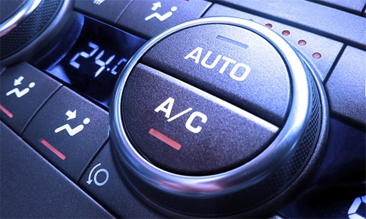 Aircon Service and Re-Gas from R199 for One Car at Tulisa Auto Tech