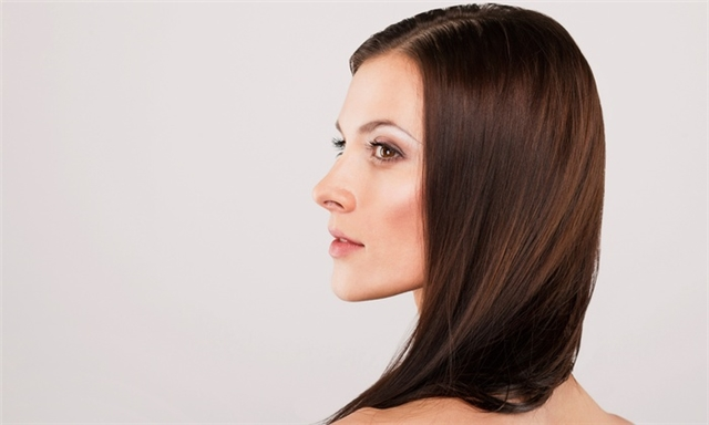 Brazilian Blowout from R499 with an Optional Cut at Scissors Hair Salon