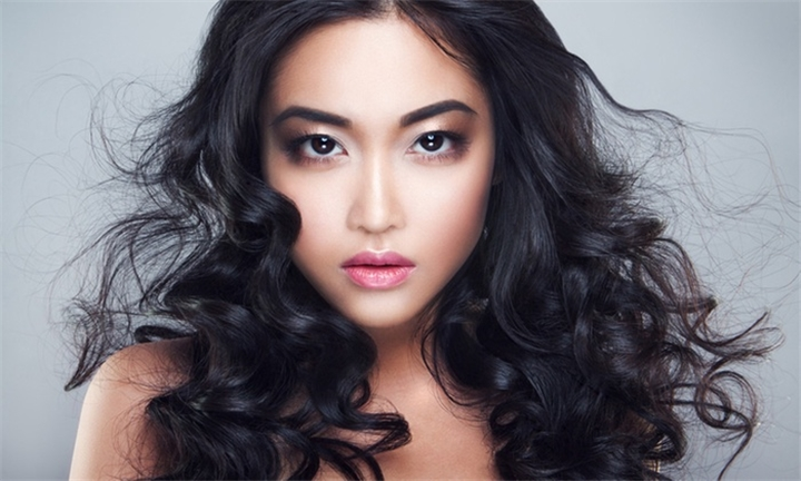 Wash, Cut and Blow Wave from R140 with Optional Treatment or Colour at Orange Tag Hair, Nail & Beauty