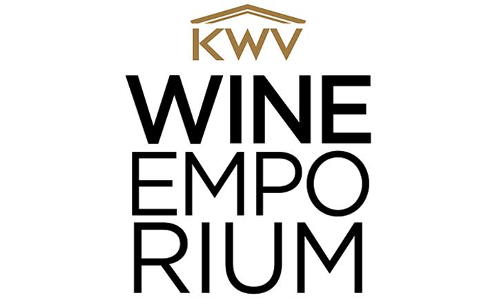 Visit KWV Wine Emporium and choose between three different tasting experiences
