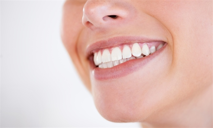 One, Two or Three 20-Minute Teeth Whitening Sessions from R499 at Floss Dental Hygiene Clinic