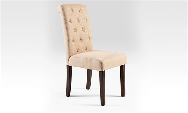 Annabele Dining Chair for R899 incl Delivery